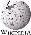 Need Info? Put Wikipedia on top of your list.